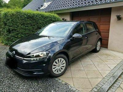 brugt VW Golf 1.0 85 HK Trendline