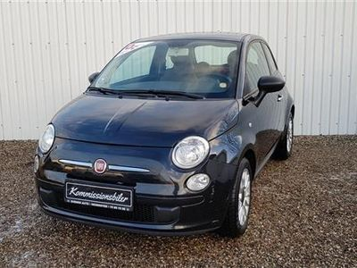 usata Fiat 500 1,2 Pop 69HK 3d