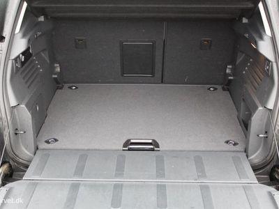 brugt Peugeot 3008 1,6 HDI Premium Plus 112HK 6g