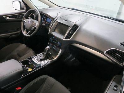 brugt Ford S-MAX 2,0 TDCi 150 Trend aut.