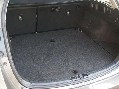 brugt Toyota Auris Touring Sports 1,8 B/EL H2 Comfort 136HK Stc Aut.