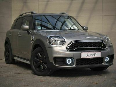brugt Mini Cooper Countryman SE 1,5 Essential aut. ALL4