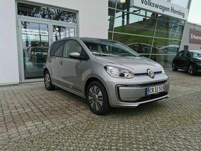 brugt VW e-up!