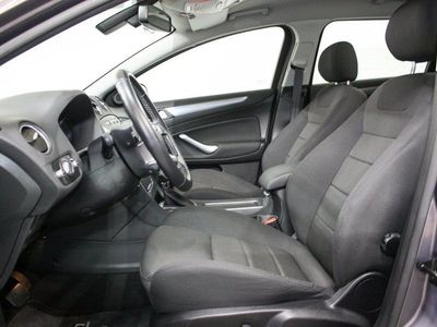 brugt Ford Mondeo 2,0 TDCi 163 Titanium st.car aut.