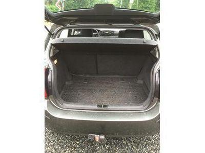 brugt Toyota Corolla 1,6 1.6 hatchback Terra