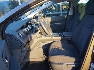 brugt Peugeot 3008 1,6 VTi Premium Plus