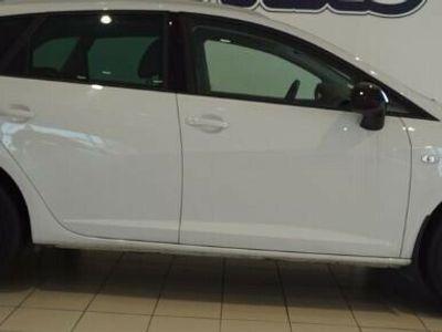 brugt Seat Ibiza ST 1,0 TSi 110 Style DSG