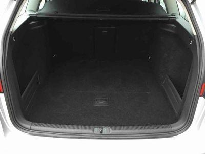 brugt VW Passat 2,0 TDI Comfortline 140HK Stc 6g