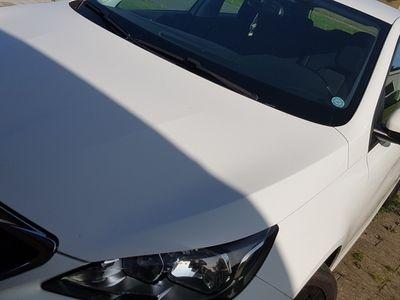 brugt Peugeot 308 1.6 120 HK Active