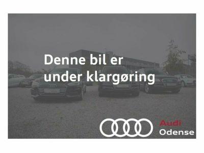 käytetty Audi A3 Sportback 30 TDi Sport
