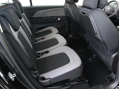 brugt Citroën Grand C4 Picasso 1,6 BlueHDi 120 Seduction