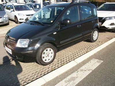 brugt Fiat Panda 1,2 69 Fresh