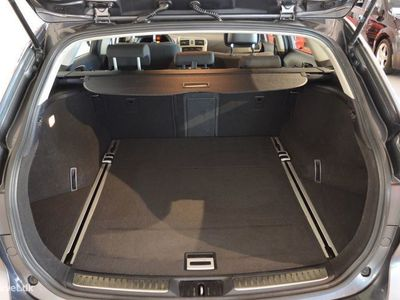 brugt Toyota Avensis 2,0 D-4D DPF TX 126HK Stc 6g