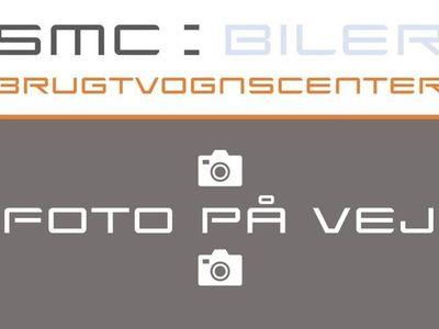 brugt Skoda Octavia 1,0 TSi 115 Style Combi DSG