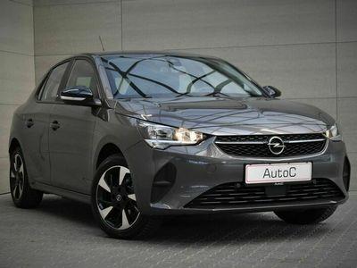 brugt Opel Corsa-E Edition