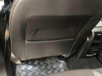 brugt Opel Insignia 2,0CDTi 170HK Sports Tourer