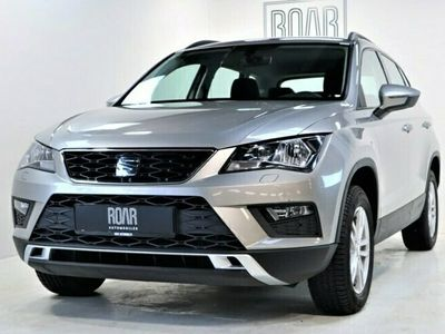 brugt Seat Ateca 1,4 TSi 150 Style 5d