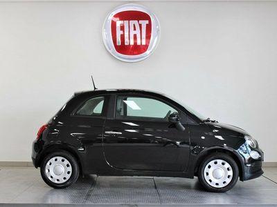 brugt Fiat 500 0,9 TwinAir 80 Collezione