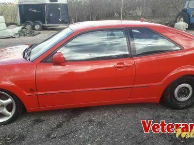 brugt VW Corrado g60