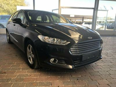usata Ford Mondeo 2,0 TDCi 150 Trend stc. aut.