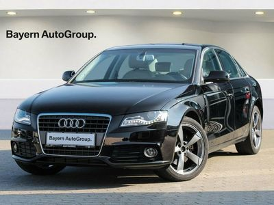 usata Audi A4 2,0 TFSi 180