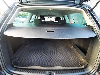 brugt VW Passat 2,0 D 170HK Stc 6g Aut.
