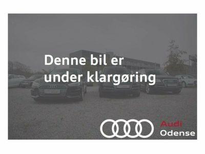 usado Audi Q3 35 TFSi Advanced S-tr.