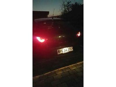 brugt Seat Ibiza 1,2 Tdi 3d
