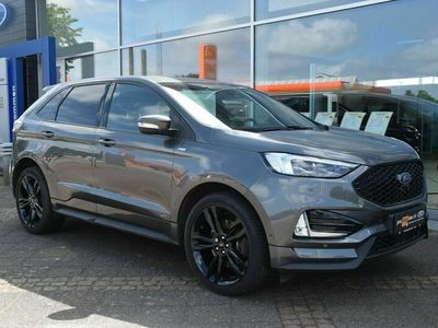 brugt Ford Edge 2,0 EcoBlue ST-Line aut. AWD