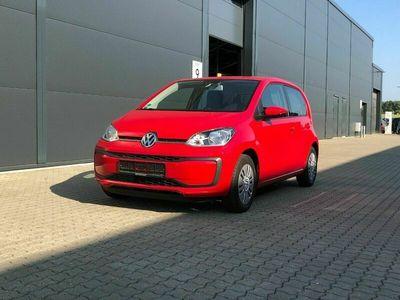 brugt VW up! Up! 1,0 MPi 60 Move