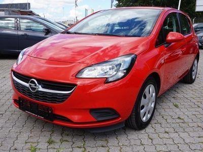 brugt Opel Corsa 1,3 CDTi 95 Enjoy 5d