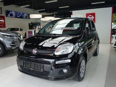 brugt Fiat Panda 0,9 TwinAir 60 Ciao