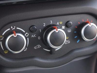 brugt Renault Twingo 1,0 SCe 70 Expression