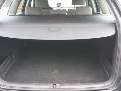 brugt VW Passat 2,0 TDI 140HK Stc