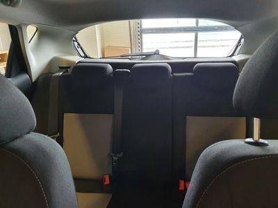 brugt Seat Ibiza 1.6 TDI 90 HK 5-DØRS