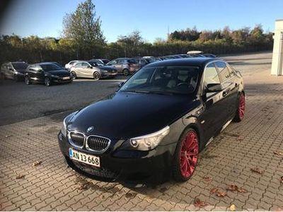 gebraucht BMW 530 3,0
