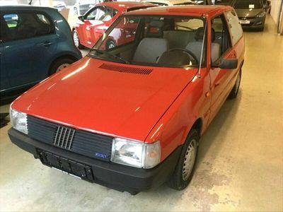 brugt Fiat Uno 60