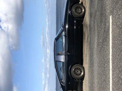 gebraucht Toyota Celica XT2000 Liftback (RA40)