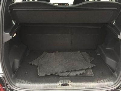 brugt Citroën C3 Picasso 1,4 VTi Comfort 95HK