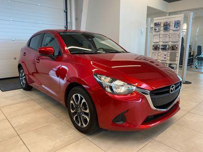 brugt Mazda 2 1,5 Superior 90HK 5d