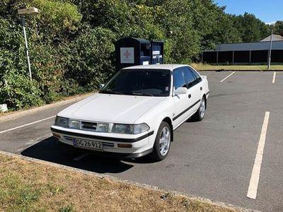 usado Toyota Carina II 2,0