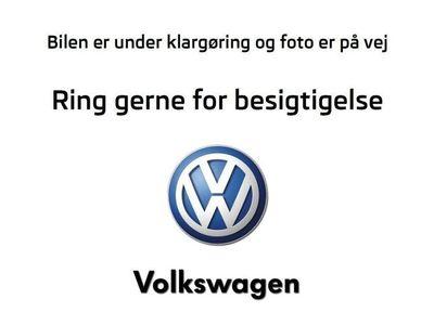 brugt VW T-Cross - 1,6 TDi 95 Style DSG