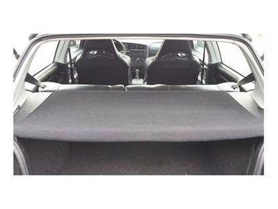 brugt VW Golf III 3,2 VR6