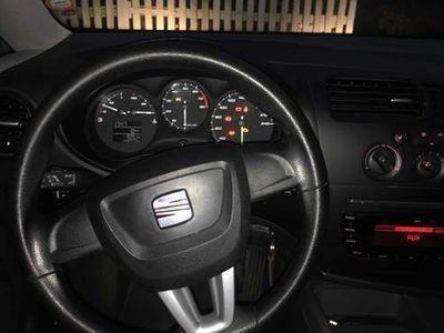 used Seat Leon 1,4 TSI