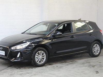 usado Hyundai i30 1,0 T-GDi 120 Select