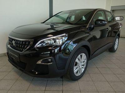 brugt Peugeot 3008 1,2 e-THP 130 Active EAT6