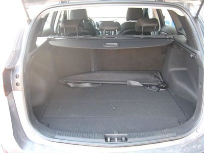 brugt Hyundai i30 Cw 1,6 CRDi Active ISG 110HK Stc 6g