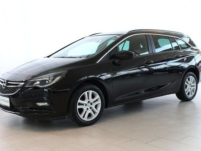 gebraucht Opel Astra 6 CDTi 110 Enjoy ST