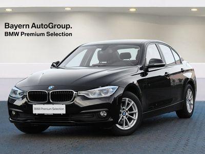 usado BMW 316 d