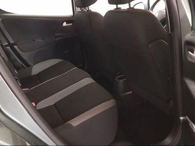brugt Peugeot 207 N